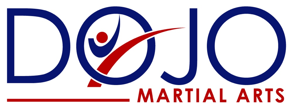 Dojo Martial Arts