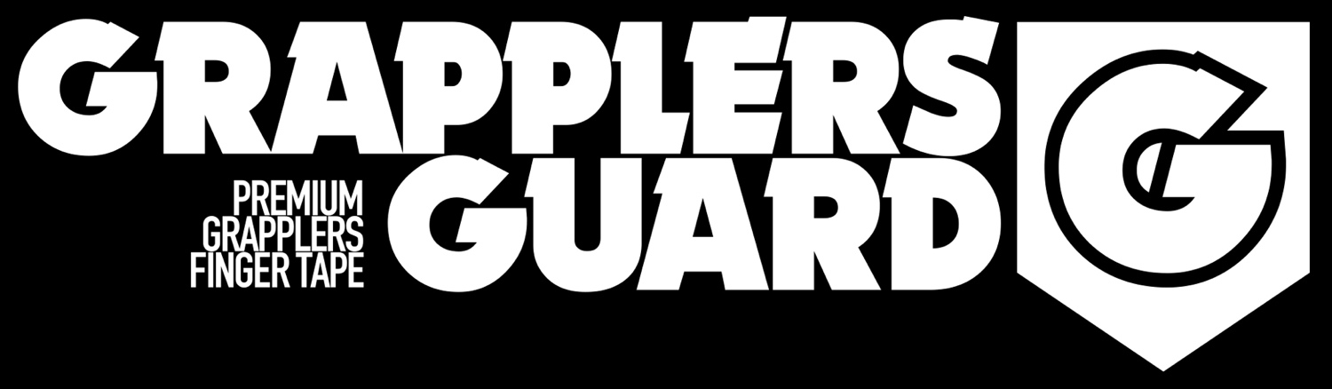Grapplers Guard