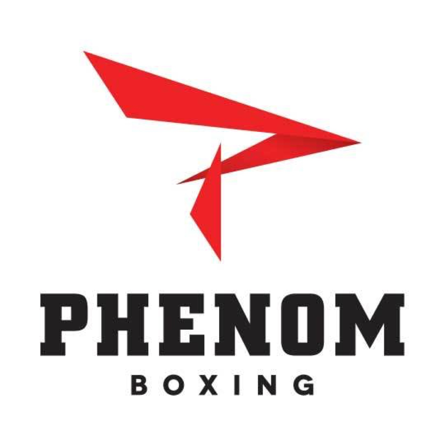 Phenom Boxing