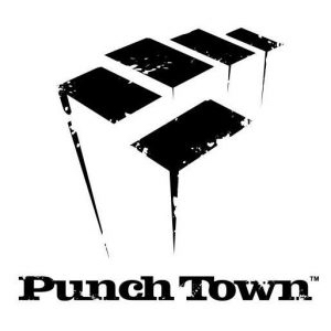 PunchTown