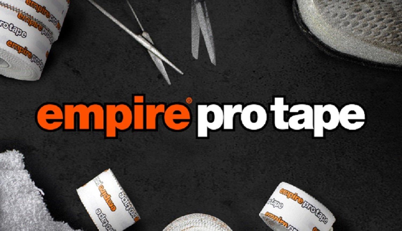 Empire Pro-Tape
