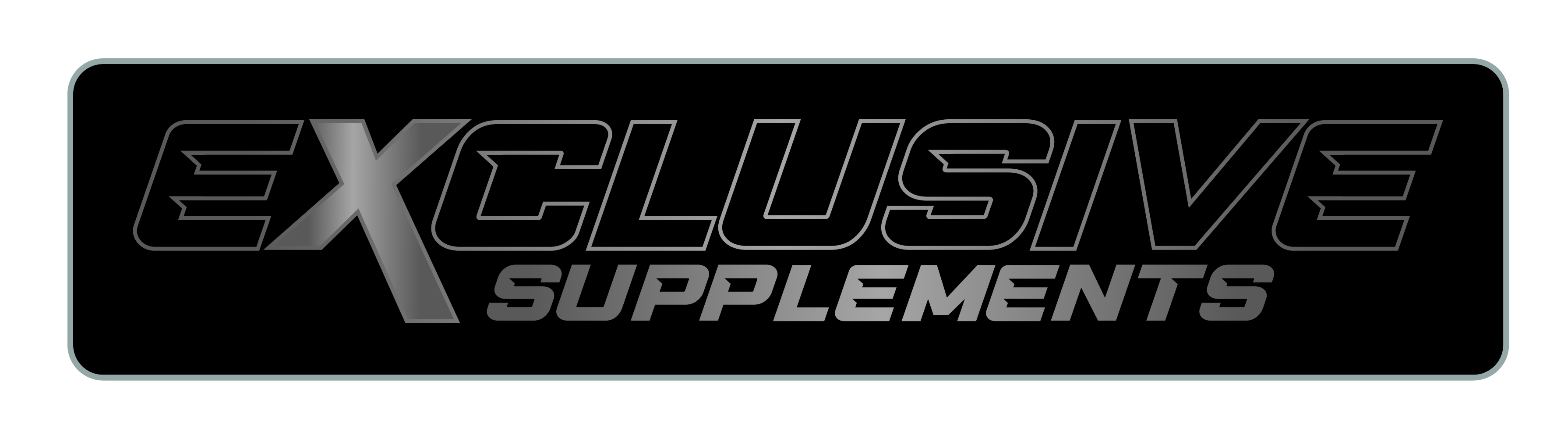 Exclusive Supplements