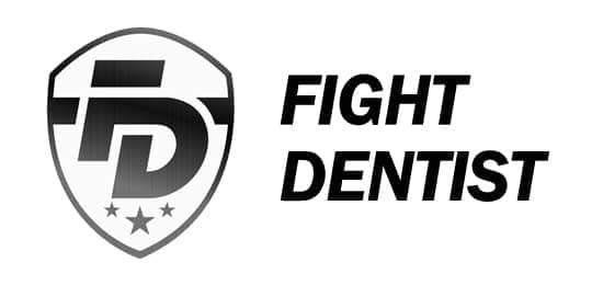 Fight Dentist
