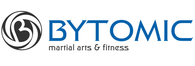 Bytomic Martial Arts