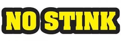 NO Stink