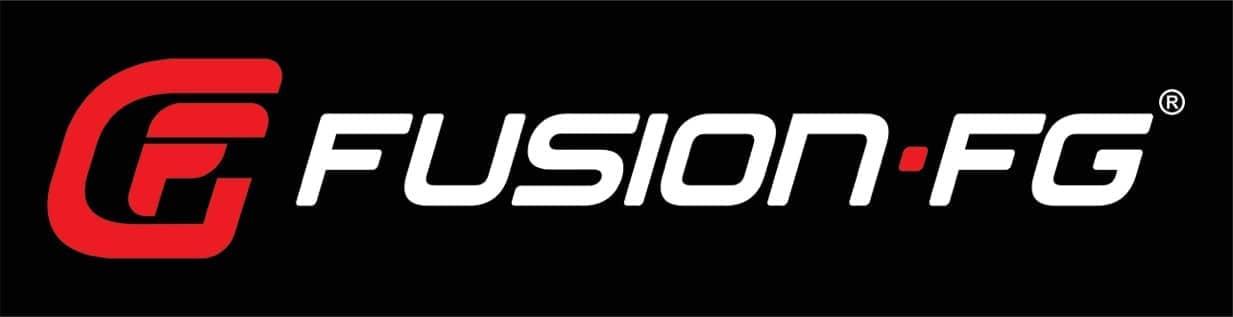 Fusion FG