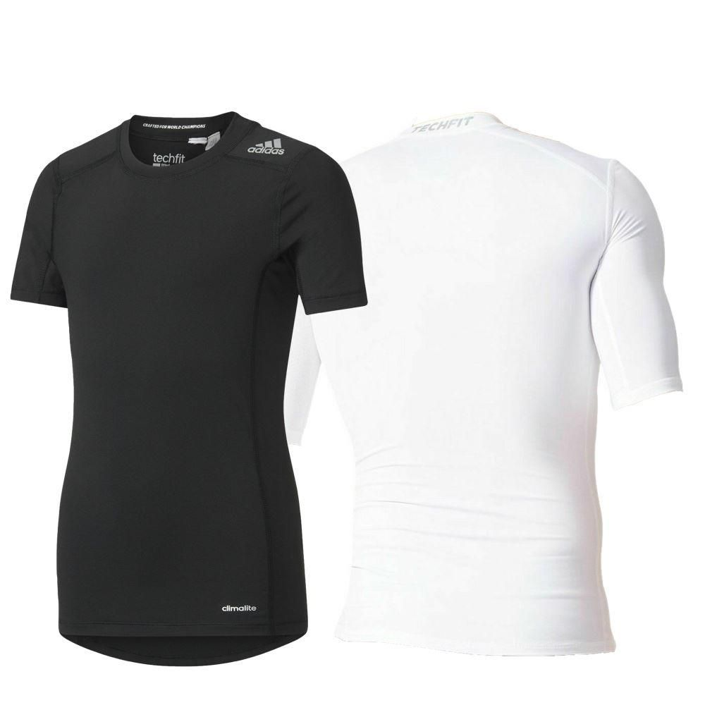 Fitness Clothing & Base Layers
