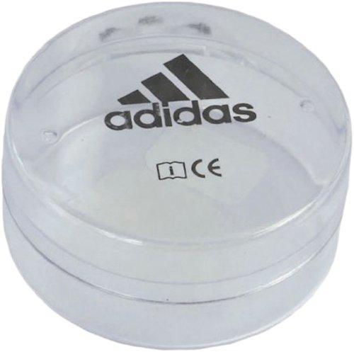 Adidas Single Gum Shield Junior  29a6a7acd0b