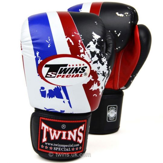 Twins Thailand Boxing Gloves