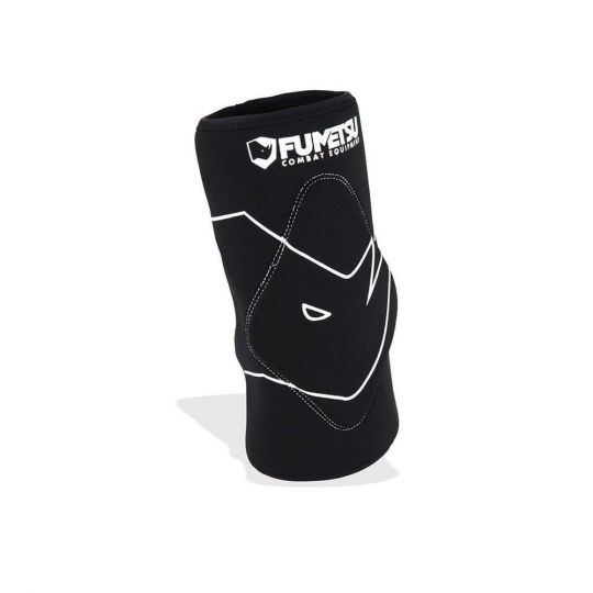Fumetsu Grappling Knee Guards