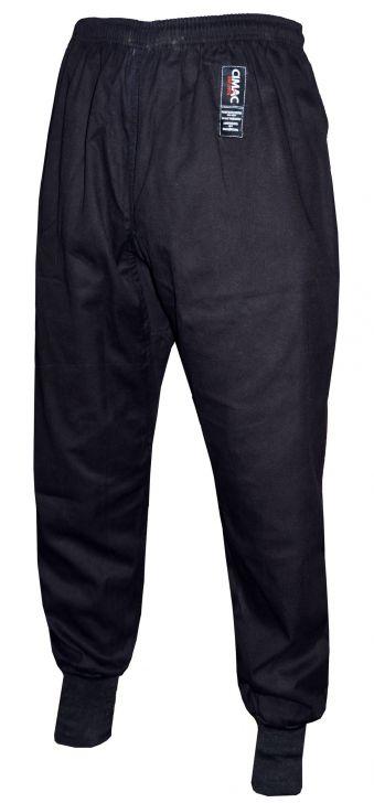 Cimac Kung Fu Trousers