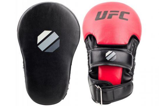 UFC Long Focus Boxing Pads