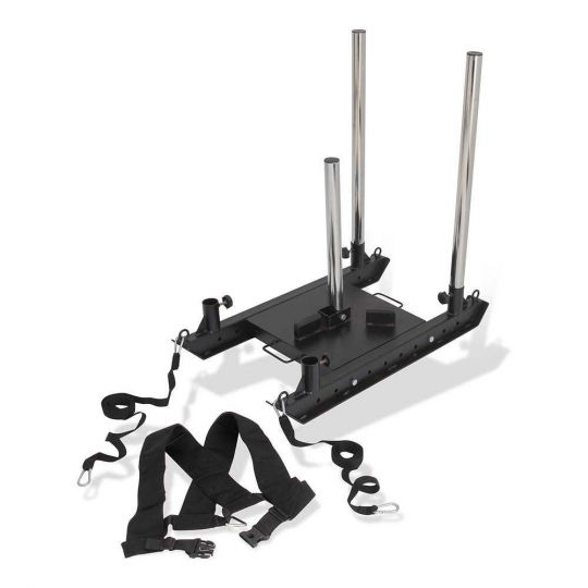 Bytomic Prowler Power Speed Sled