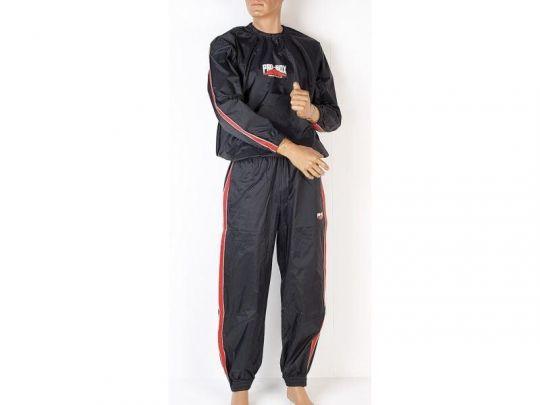 Pro Box Sauna Suit