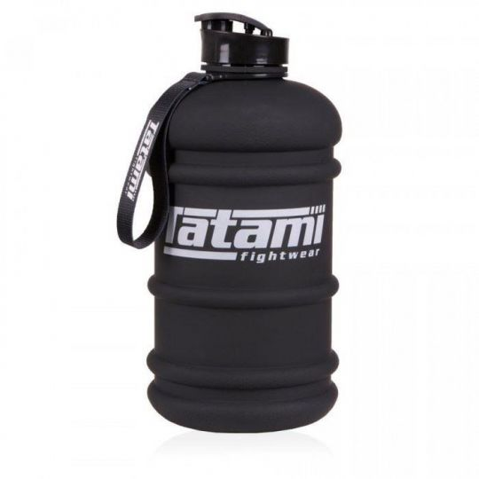 Tatami Water Bottle 2.2 Litre