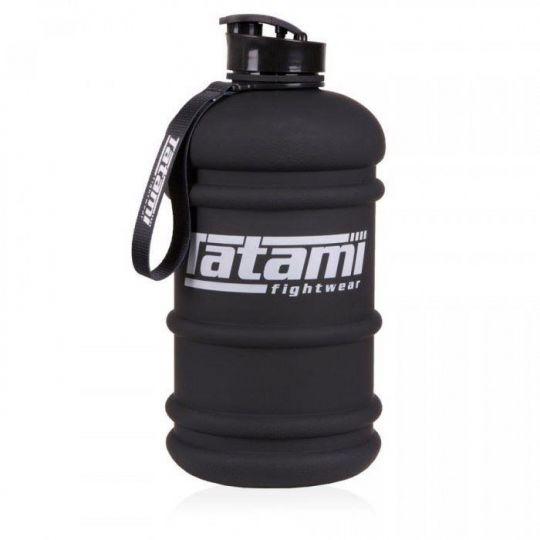 Tatami Water Bottle 2.2 Litre