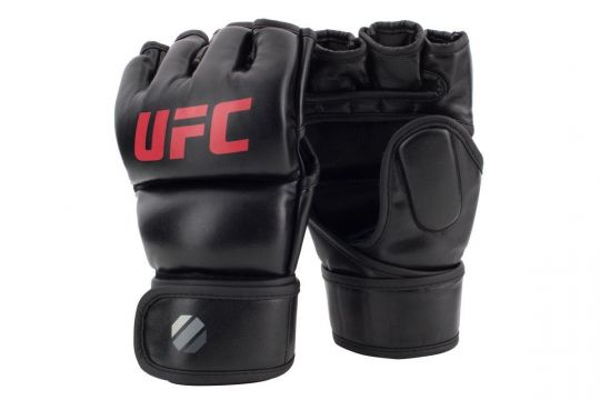 UFC MMA Gloves - 7oz