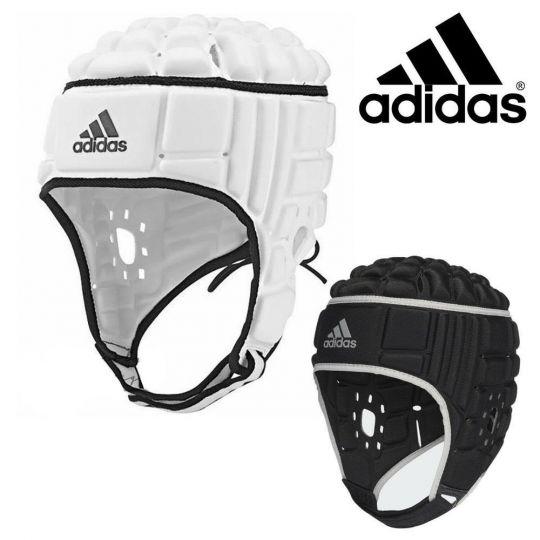 Adidas Rugby Scrum Cap