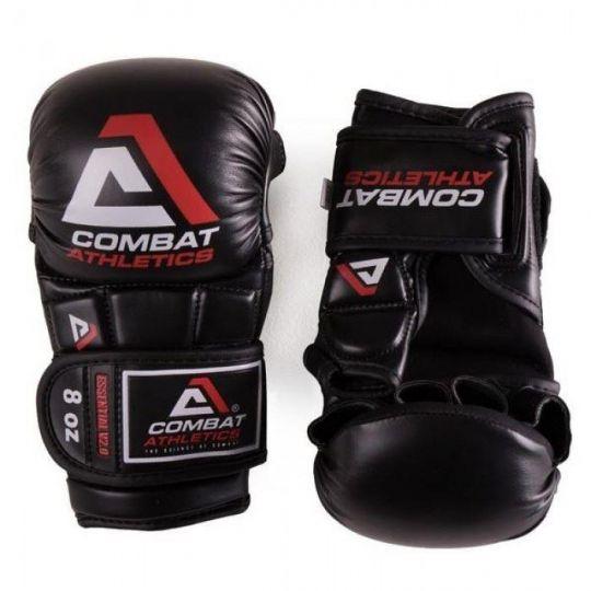 Combat Athletics Essential V2 Sparring Gloves