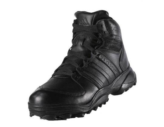 Adidas Public Authority Boots GSG 9.4