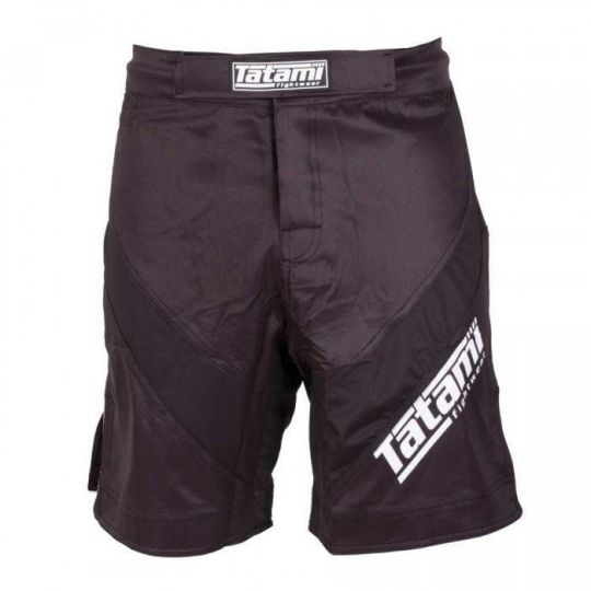 Tatami Dynamic Fit IBJJF Shorts