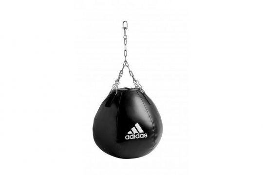 Adidas Body Snatcher Punch Bag