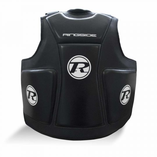 Ringside Coach Boxing Body Protector