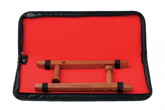 Cimac Tonfa Weapon Carrying Case | Equipment | Fight Equipment UK
