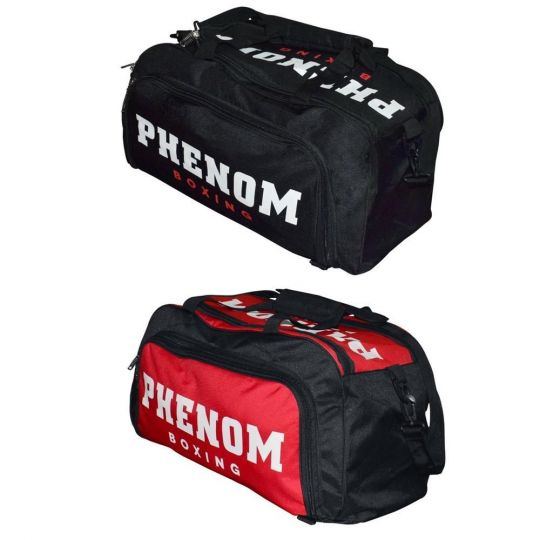 look out for buy cheap good Fight Equipment UK | Judo Bag | Judo holdall | Judo Kit bag