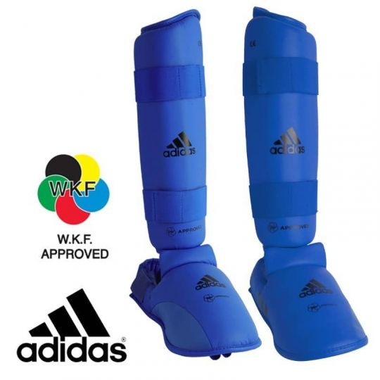 adidas-wkf-shin-and-removable-instep-pads-blue