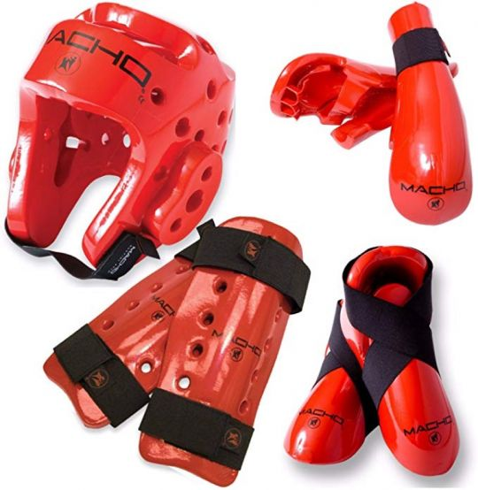 macho-dyna-combat-kit-red
