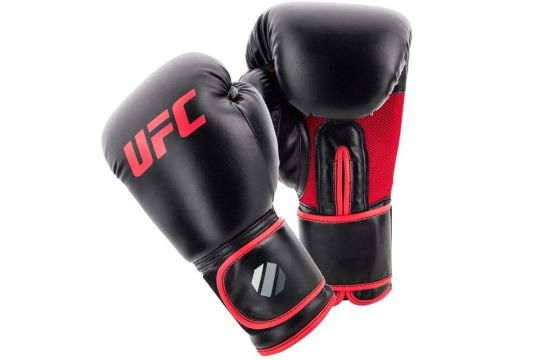 UFC Muay Thai Style Boxing Gloves