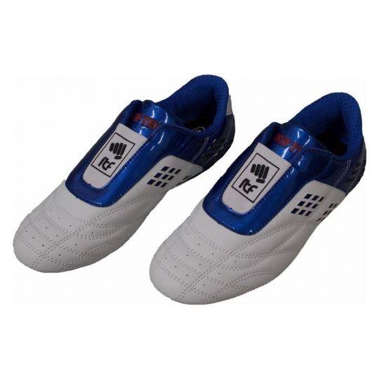 Top Ten ITF Budo Shoes