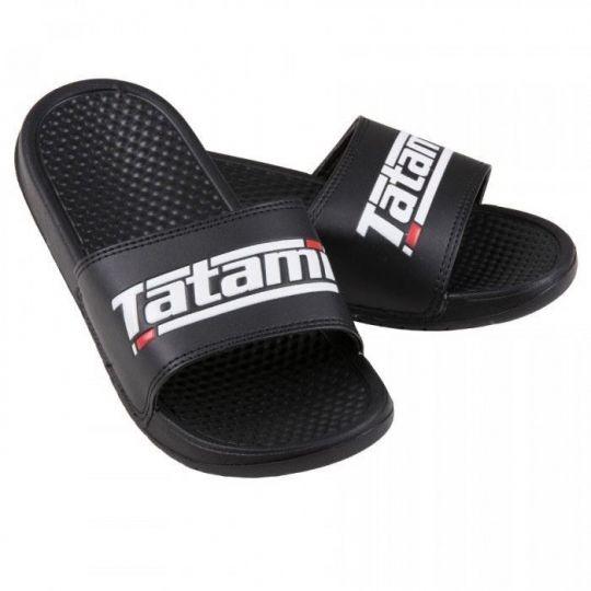 Tatami Sliders