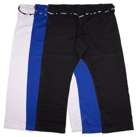 Tatami Basic BJJ Gi Pants
