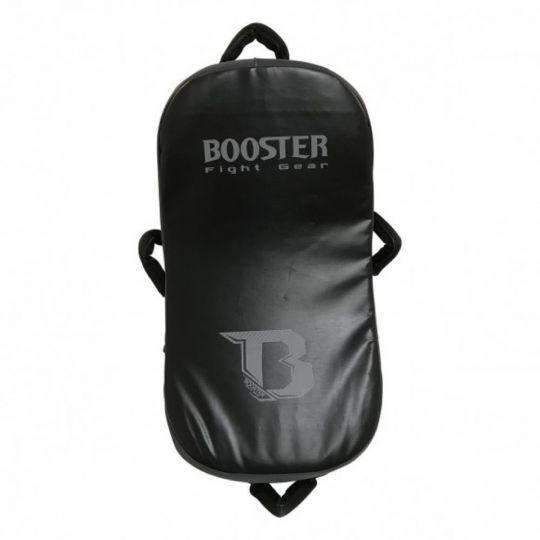 Booster Pro CKS Curved Kick Shield