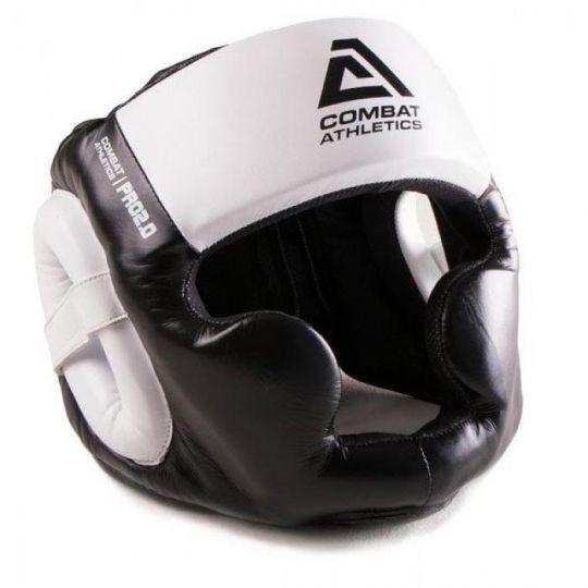 Combat Athletics Pro Series Headguard