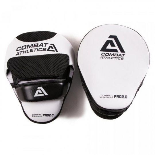 Combat Athletics Pro Series Focus Mitt