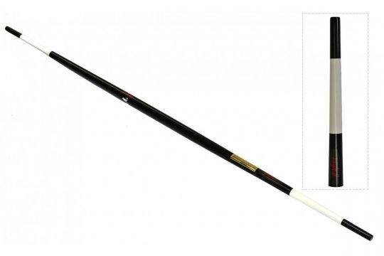 Cimac 3ft Graphite Toothpick Jo Staff | Equipment | Fight Equipment UK