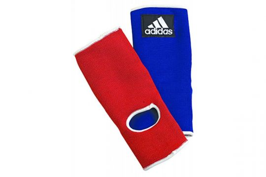 Adidas Ankle Guards Reversible