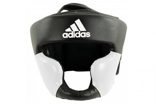 adidas-response-head-guard-black-white