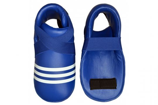 adidas-semi-contact-boots-pro-blue