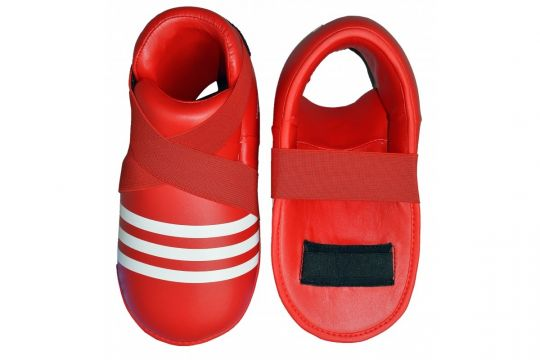 adidas-semi-contact-boots-pro-red