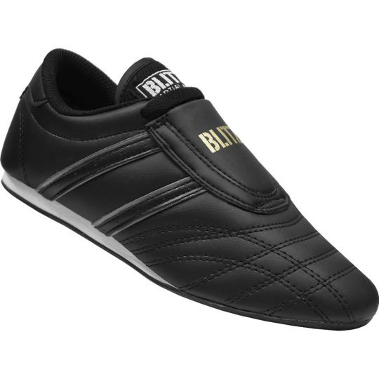 blitz-adult-martial-arts-training-shoes-black-black