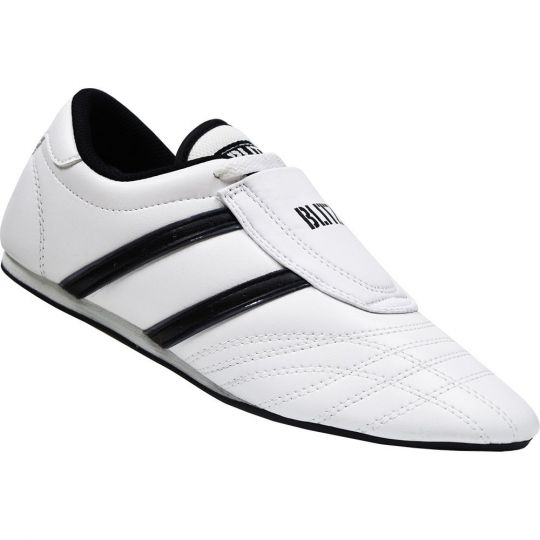 blitz-white-martial-arts-training-shoes