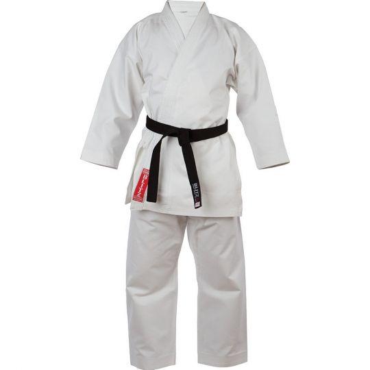 blitz-sport-adult-silver-tournament-karate-suit