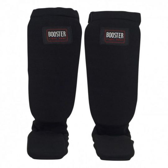 Booster Pro Elastic Shin & Instep