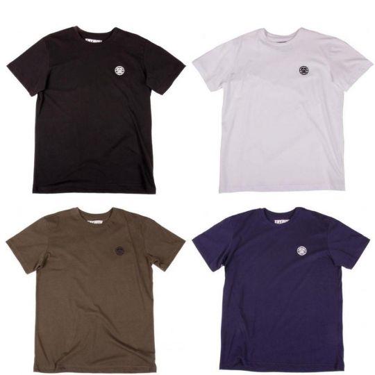Tatami Standard T-Shirt