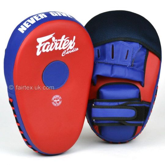 Fairtex Focus Mitt