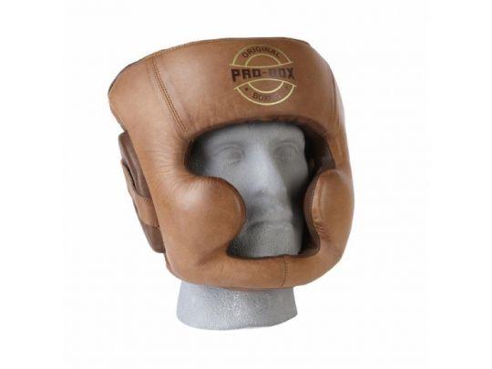 Pro Box Original Sparring Head Guard